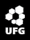 Marca branca da UFG - Universidade Federal de Goiás