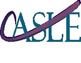 logo_casle