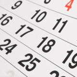 not_calendario
