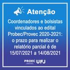 PROBEC_PROVEC