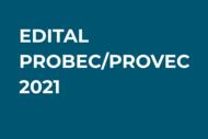 edtial probec 2021