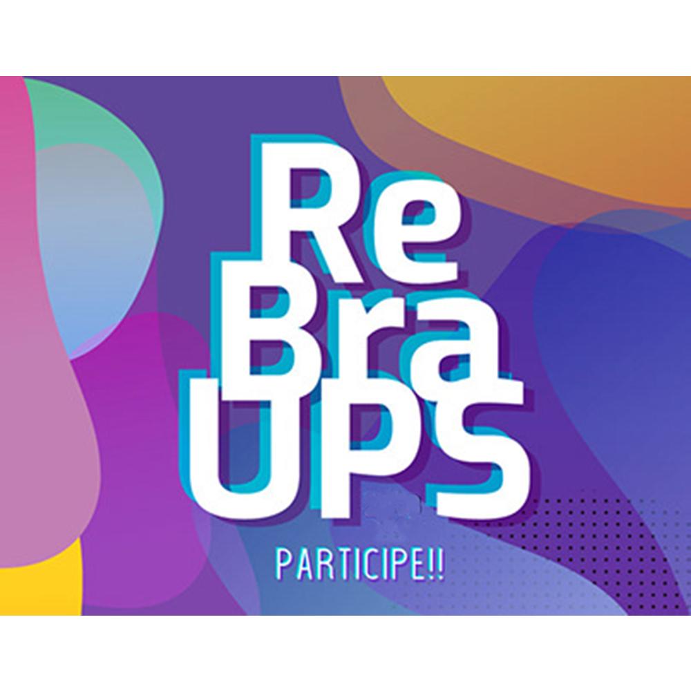 REBRAUPS1