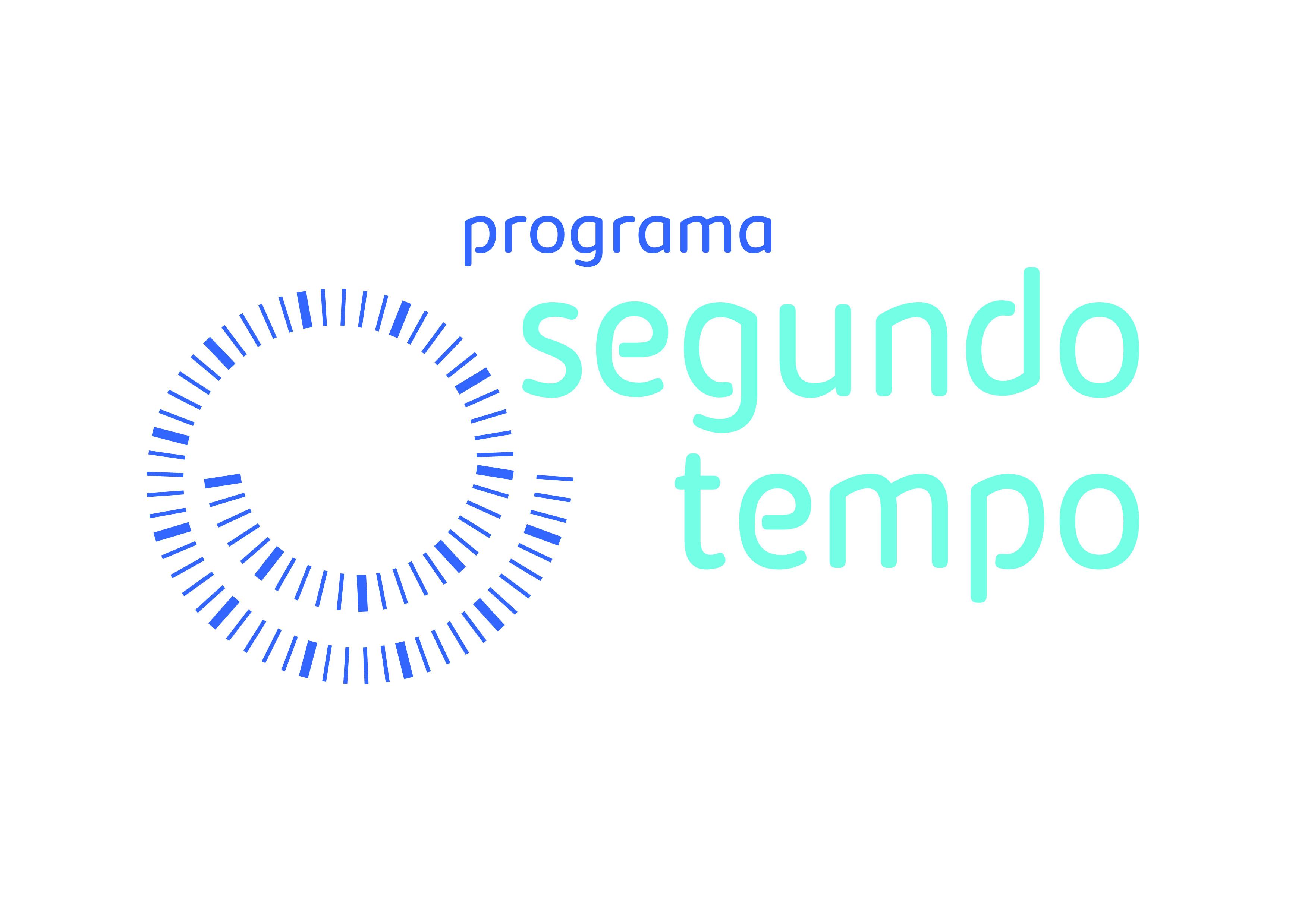 programa segundo tempo