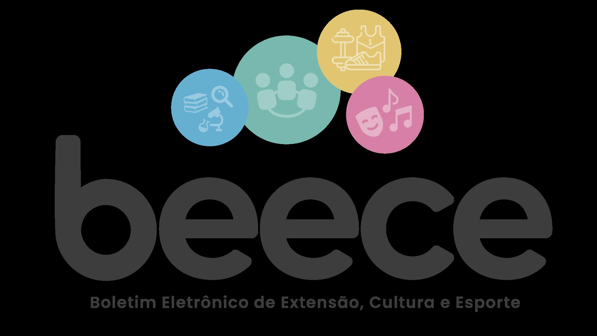 BEECE