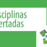 disciplinas_PPGIF_FF_UFG.jpg