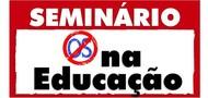 Banner OS na educação