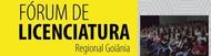 Banner_forum_de_licenciatura 05_04_16
