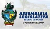 assembleia legislativa go