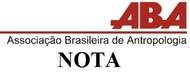 banner ABA