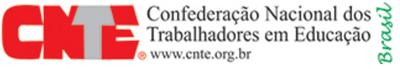Logo CNTE