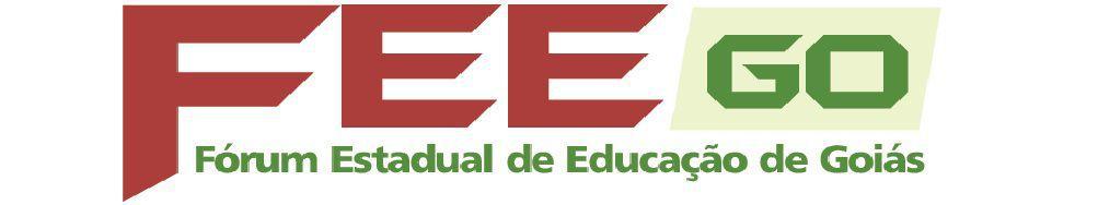 logo feego2