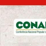 Banner estadual conape