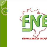 fne logo