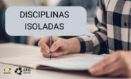 img-disciplina-isolada