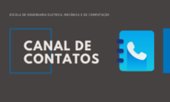 canal-contatos-emc