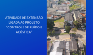 noticia-medicao-ruidos