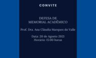 noticia-defesa-memorial-anaclaudia