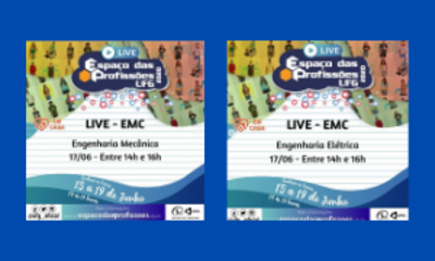 live-engmec