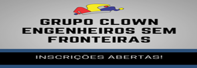 img-noticia-clown