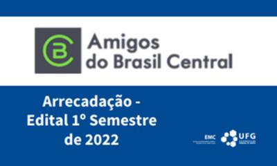 amigos-brasilcentral-noticia
