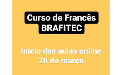 noticia-curso-frances-online