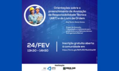 evento-online-meng