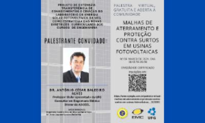 Palestra_Prof_Baleeiro_02_marcoimg