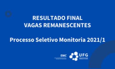 result-final-monitoria
