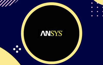 img-noticia-ansys-aero