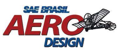 LOG-AERO-design
