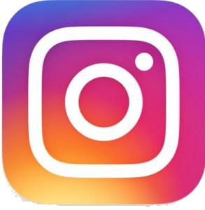 aerodactyl-icone-instagram