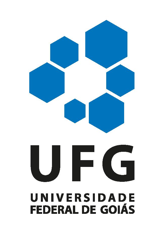 logo-ufgvertical