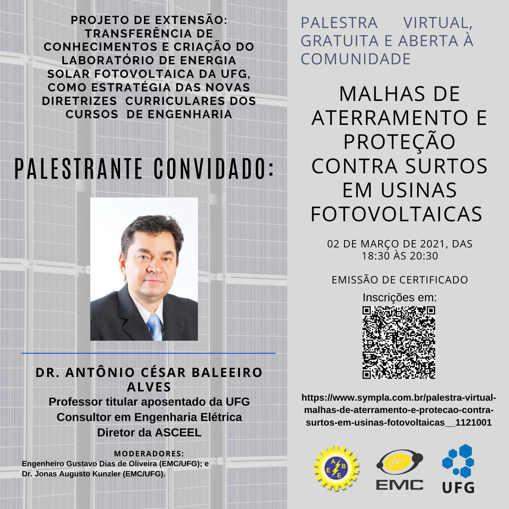Palestra_Prof_Baleeiro_02_marco (1)