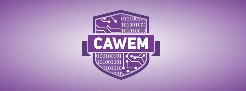 cawew