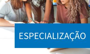 Especialização EMC