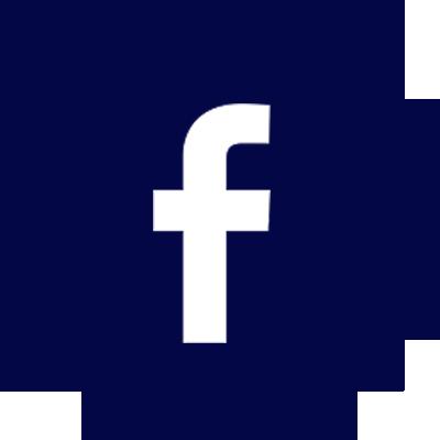 aerodactyl-icone-face