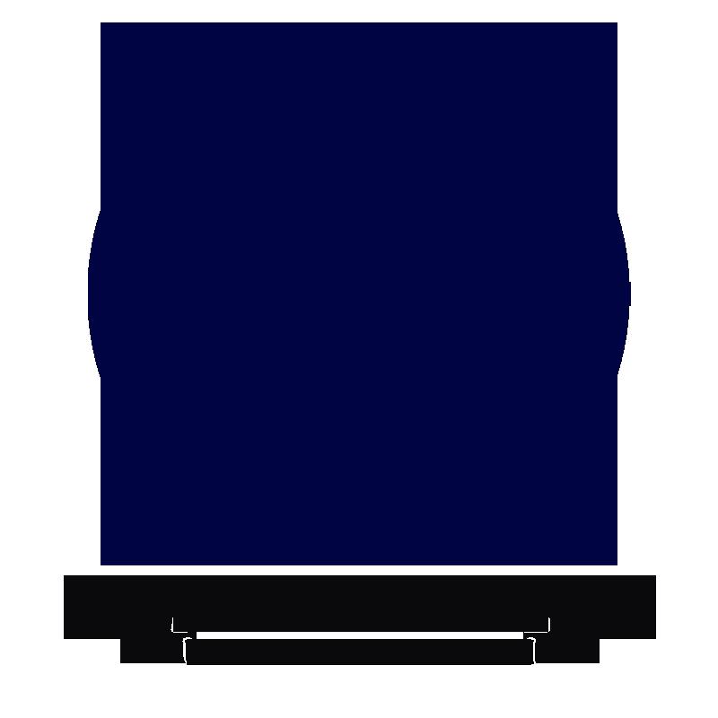 aerodactyl-icone-logo