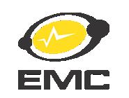 log-emc
