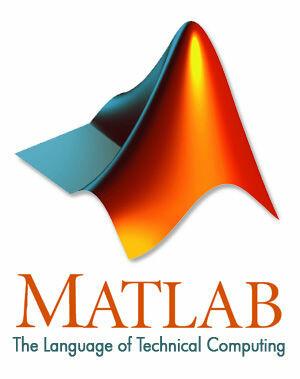 log-matlab