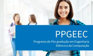 Programa de Pós-Graduação Engenharia Elétrica e da Computação