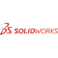 logo-solid