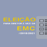 img-noticia-eleicao-emc