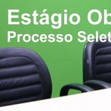 img-noticia-estagio-engemulti