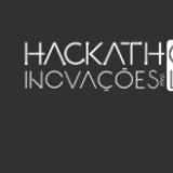 noticia-hackathon