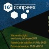 img-noticia-conpeex2019