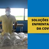 noticia-mascaras-imp3d