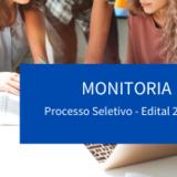 edital2021/2-monitoria