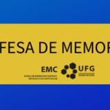 defesa-memorial-noticia