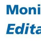 Monitoria UFG