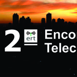 noticia 2 ert simplificado